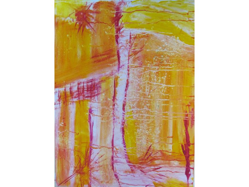 Acrylic3Stage1